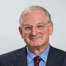 Jacques Frêmont